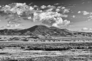 20190515D Nevada Range, 2019