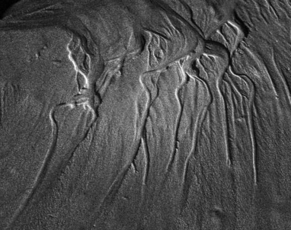 20190683D Sand Flow, OR 2019