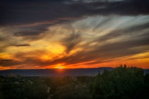 20190849DC Grand Sunset, NM 2019