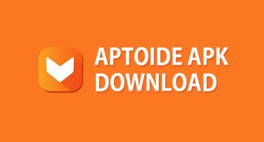 Aptoide Dev v9.11.0.2.20191109 [Mod AdFree] [Latest] APK