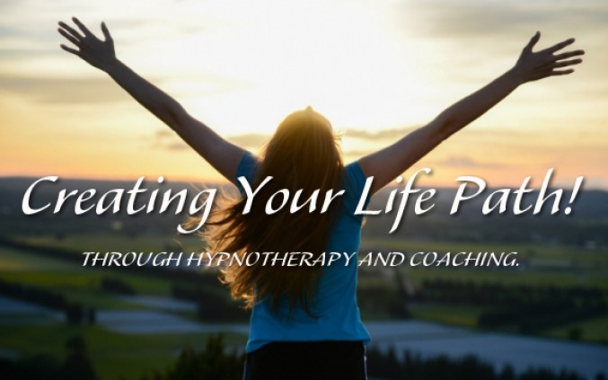 Hypnotherapy and Life Coaching