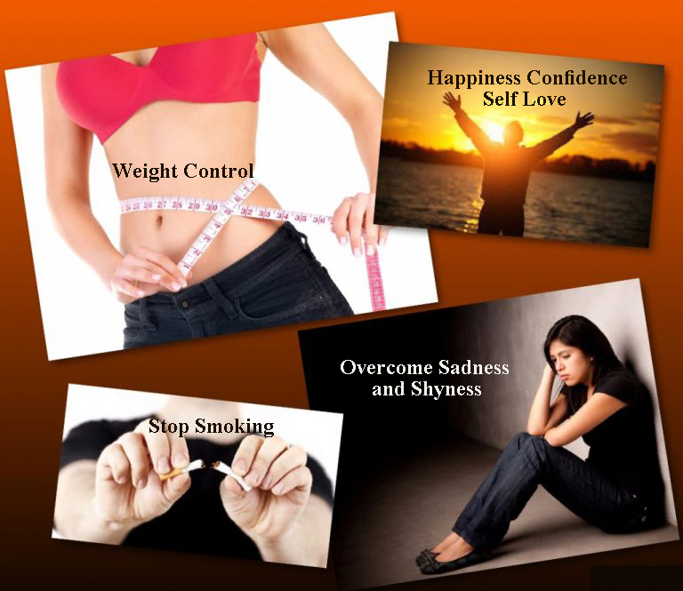 Download Hypnotherapy, and Life Transformation Sessions for $9.95