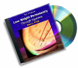 Lose Weight Permanently Through Hypnosis