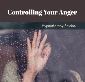 Controlling Your Anger with Hypnosis is powrful