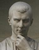 Sculptor, Lorenzo Bartolini (1777–1850)