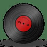 All Recordings