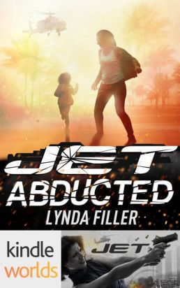 JET ABDUCTED COVER FINAL 09.28.15_H-aWEUkjB8VaLF2UVR45jZYs7_n9Xqlm5d-OCMwnG0 (1)
