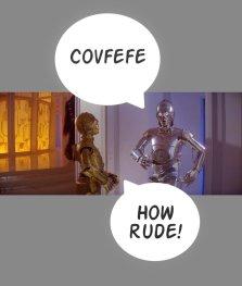 Covfefe4