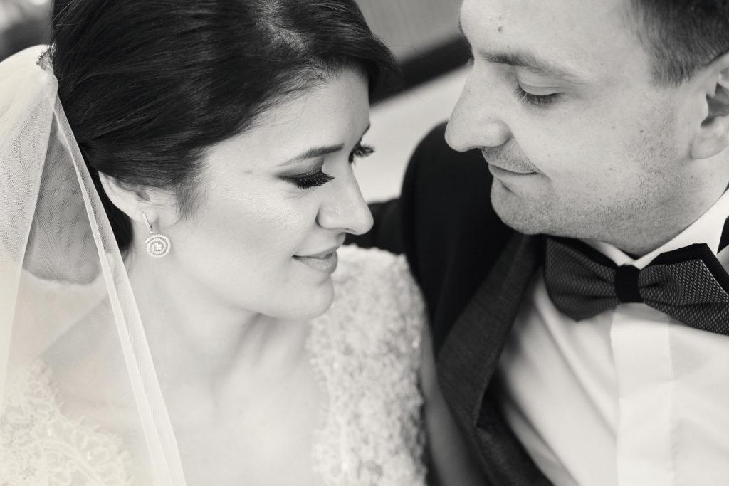 Hochzeitfotos Muenchen