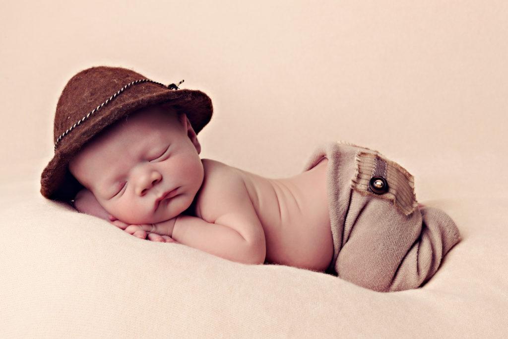 Neugeborenen Shooting Preise Muenchen