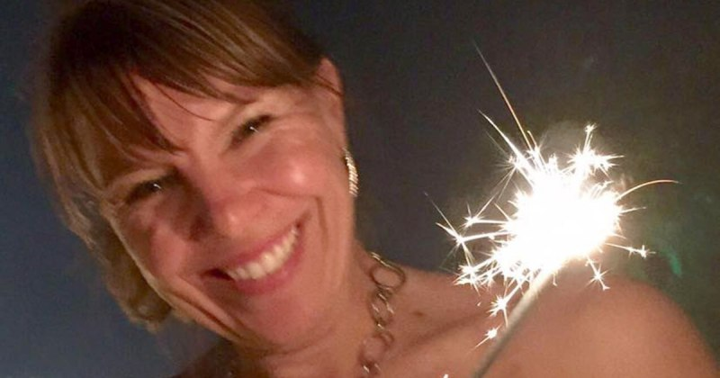 THIS IS JENNIFER RIORDAN/ SOUTHWEST airlines PASSENGER DIED YESTERDAY IN FREAK ACCIDENT