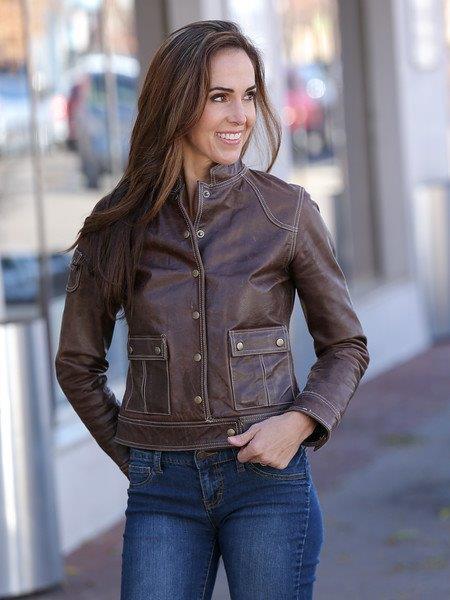 Erin Mclaughlin Female Model Donna Baldwin Agency