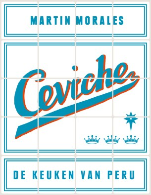 Ceviche_cover .indd