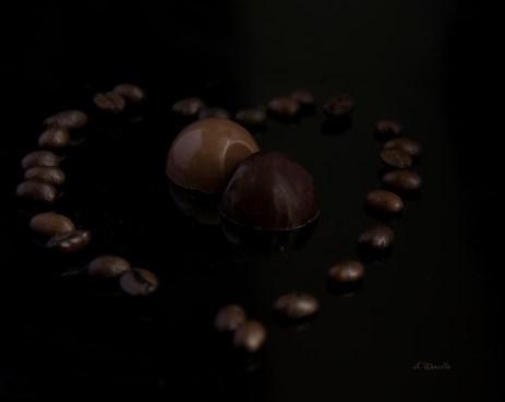 chofleur koffie2