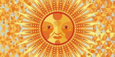 Litha - solstice - summer - Celtic -quarter days