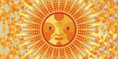 Litha - solstice - summer - Celtic -quarter days