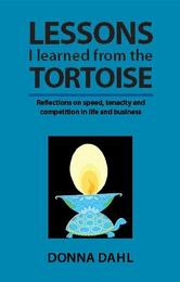 Lessons+I+learned+from+the+Tortoise