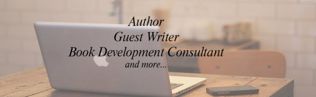 author-guestwriter