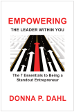 empowering-front-cover3x4-5