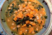 creamy-sweet-potato-stew