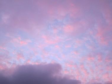 redondo-dusk