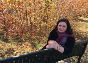 Give thanks - Donna DeRosa Coaching