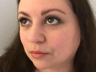eyebrows-after-gel-1