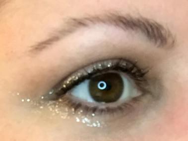 glitter-eyeliner-10