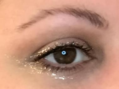 glitter-eyeliner-9