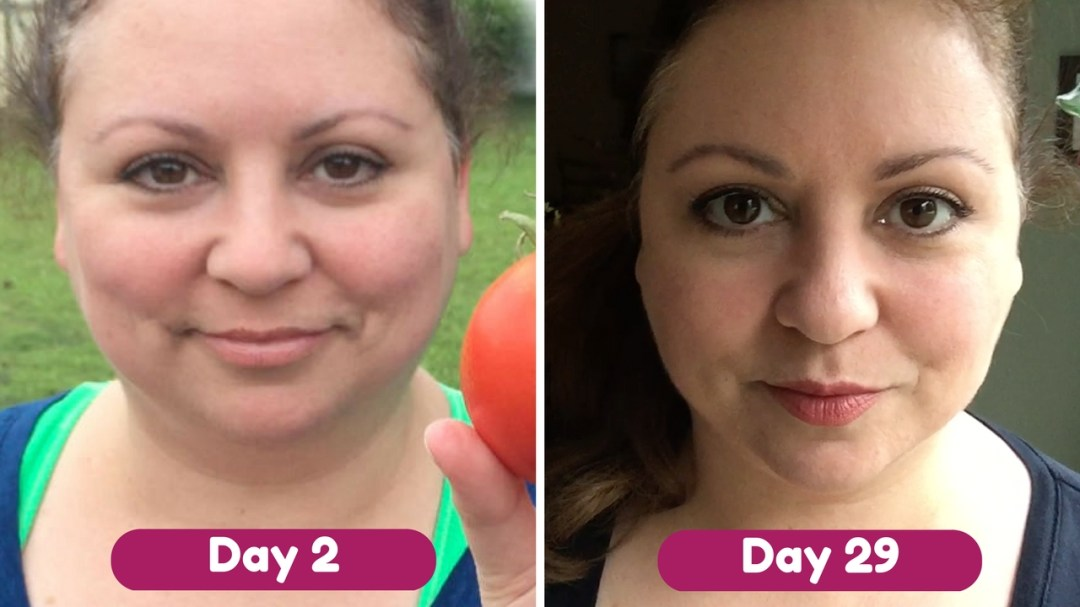 How I Lost 10 Pounds Without Giving Up Pasta, Bread, or Chinese Takeout