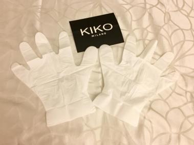 kiko-gloves-3