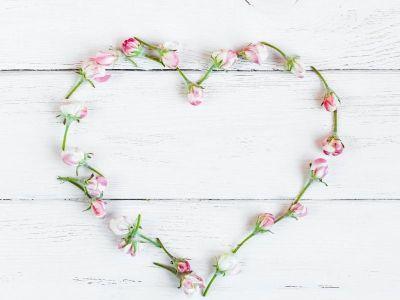 5 DIY Valentine's Day Gift Ideas