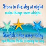 stars-in-the-sky-copy