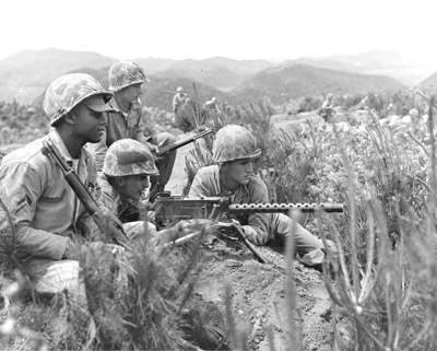 african-american-solider-in-the-korean-war
