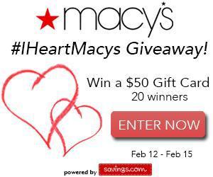 i-heart-macys