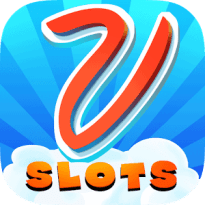 myVegas Slots is a free gaming app that you can use to redeem rewards to Las Vegas, Nevada!