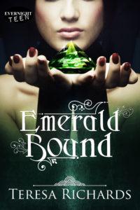emeraldboundevernightpublishing-jayaheer2015-finalcover