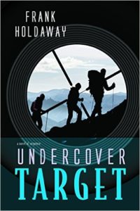 undercover-target2