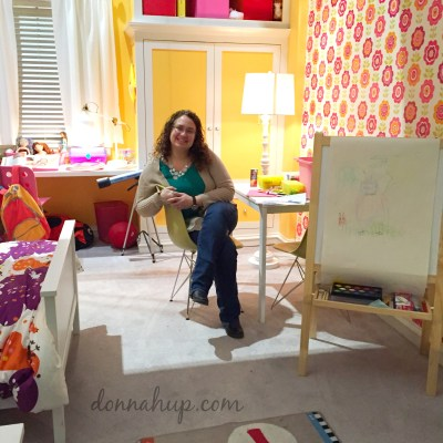 On the Set of black-ish #blackishABC #ABCTVEvent
