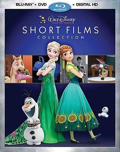 disney-short-films-collection-blu-ray