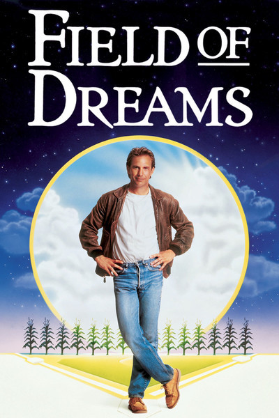 Visiting the Field of Dreams