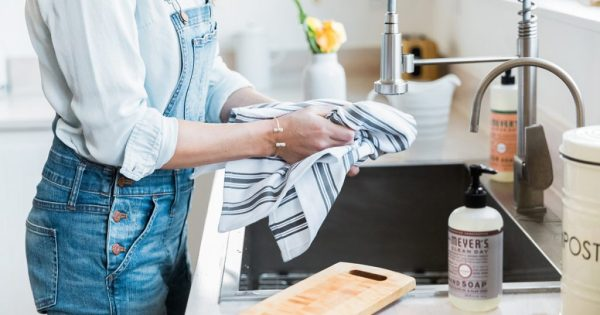 10 Tips to Make Your Home a Self-Care Haven