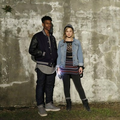 5 Reasons to Watch Marvels Cloak & Dagger