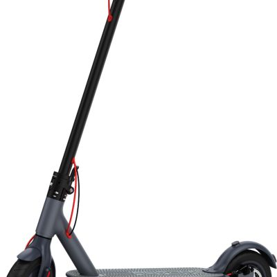 Hover-1 Journey Electric Scooter