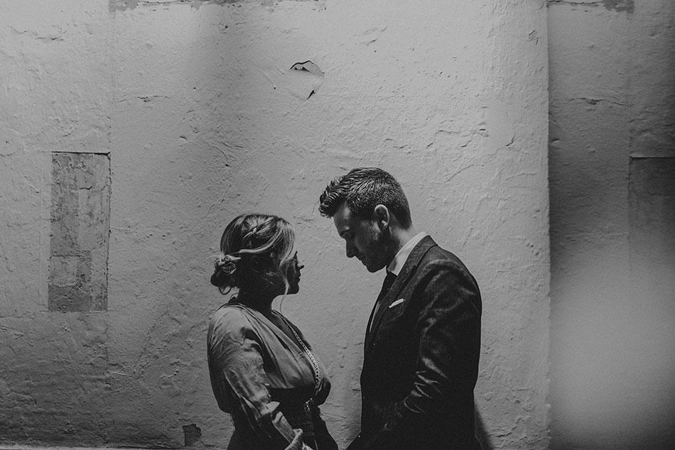 cartagena colombia weddings