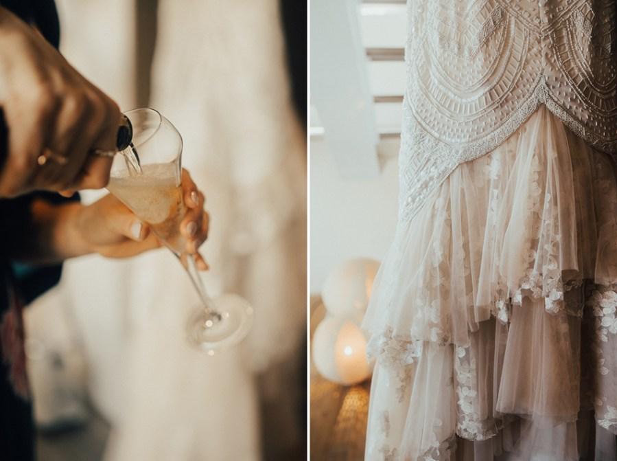 santa clara cartagena wedding