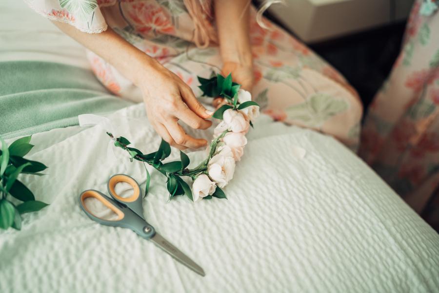 islamorada destination wedding