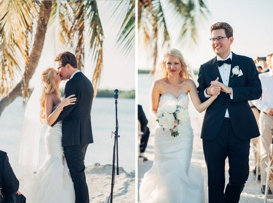islamorada wedding photography