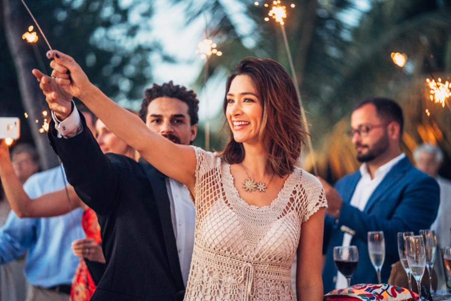 pierre's islamorada wedding