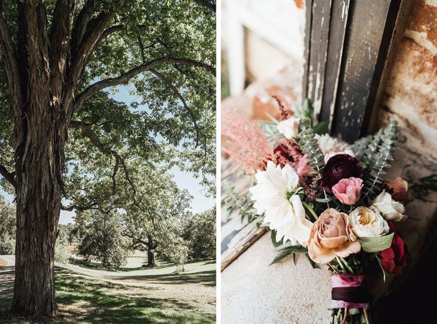 d.c. wedding photographer